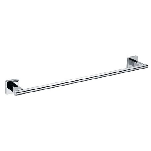 "Ethan Towel Bar, 25 3/4"" Chrome"