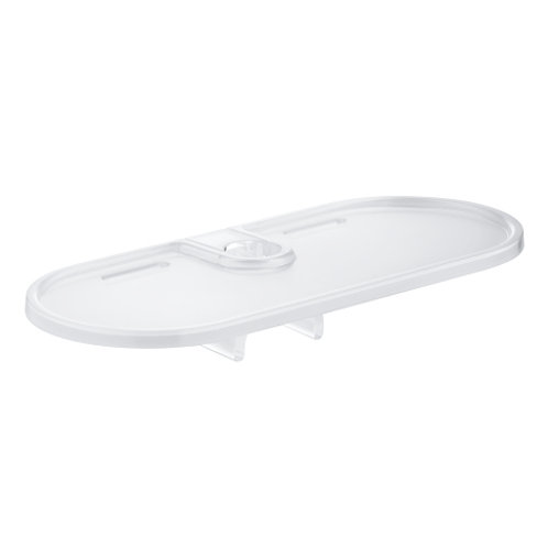 Grohe Soap Plate