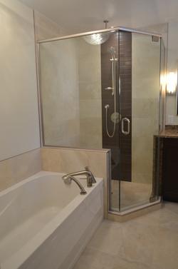 Patricia's Bath