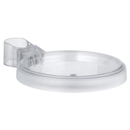 Grohe Soap Dish for Handshower