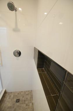 Modern Bath, 2016