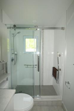 Jeffrey's Bathroom
