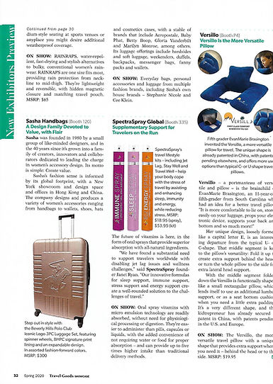 EM Travel Goods Article.jpg