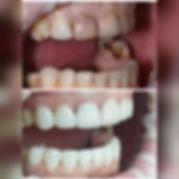 CollageMaker_20200427_191019972.jpg