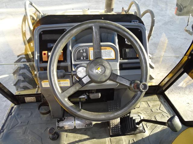 DSC07945