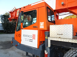 DSC08004