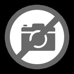 no_image_icon