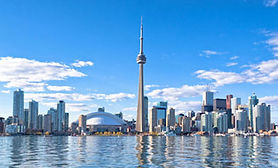 Toronto-in-May.jpg