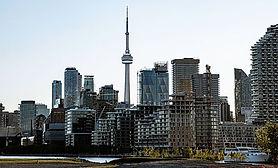 Toronto-in-Jan.jpg