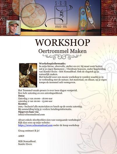 workshop oertrommel maken 2020 site.jpg