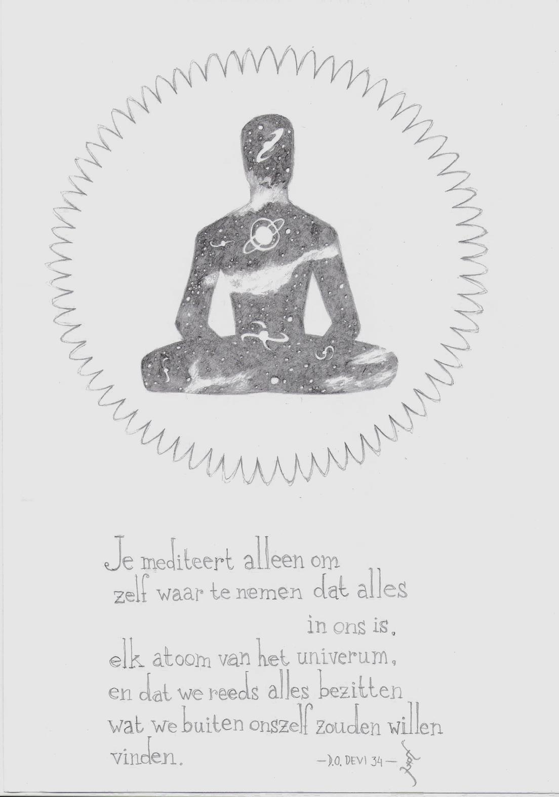 Tantric Wisdom #2