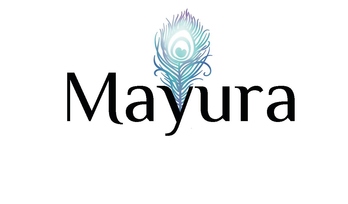 Mayura logo