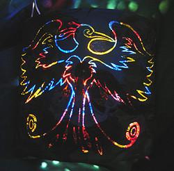 Magische Lamp - Lotte #6