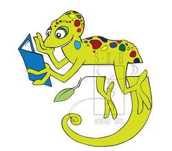 Kameleon #2