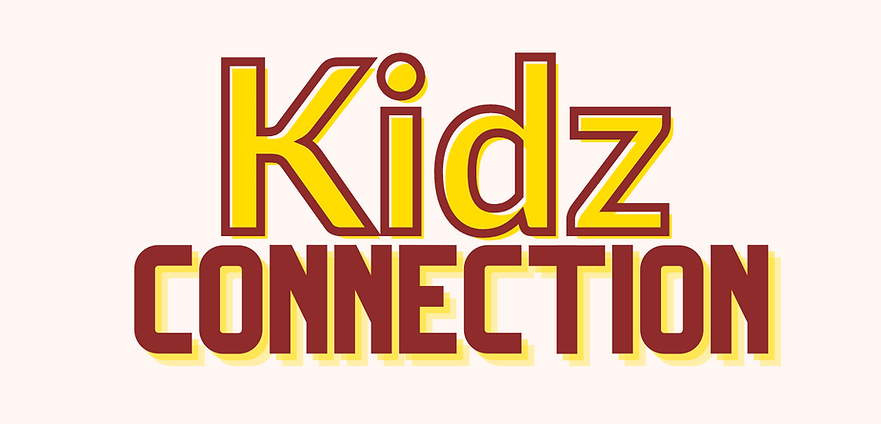 Kidconnection.png