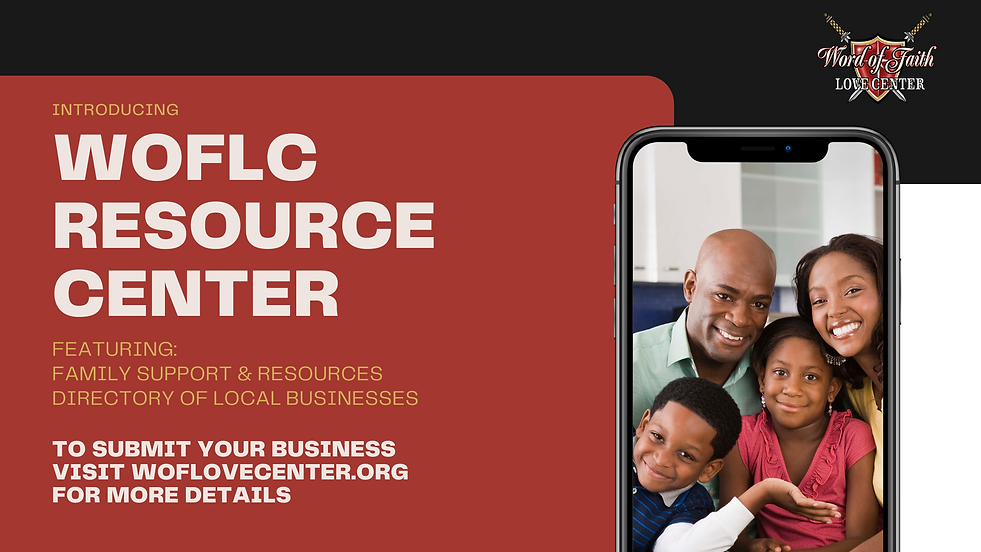 Resource Center (1).png