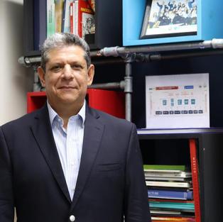Francisco Sifontes