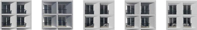 A2_PDF2_Residencia_Saclay 3.jpg