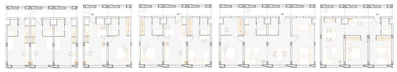 A2_PDF2_Residencia_Saclay.jpg