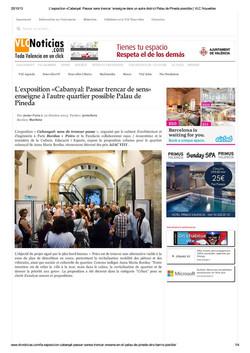VLC Noticias