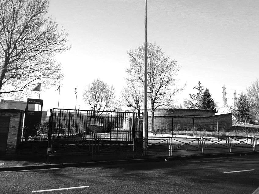 Lycée N. J. Cugnot