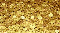 Финансовые расстановки - быстрое решение финансовых проблем