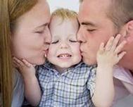 Семейные расстановки - лучшее решение семейных проблем
