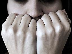 Конфликт с мужем. Как вернуть мужа?