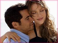 Семейные расстановки - быстрое решение любовных проблем и проблем в паре: встретить любовь, выйти замуж, сохранить любовь,  вернуть любимого, безответная любовь, измены и ревность, выбор между двумя мужчинами, любовная зависимость, любовный треугольник