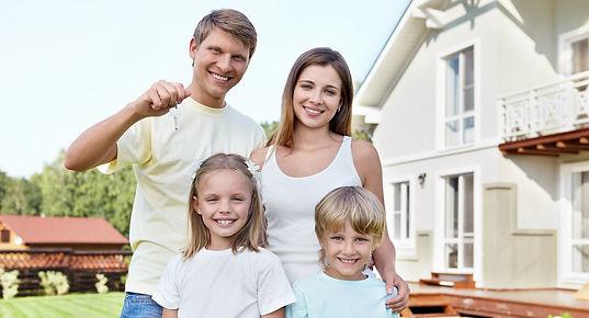 Семейные расстановки, расстановки по Хеллингеру - ключ к решению любых проблем