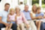 Семейные расстановки, расстановки по Хеллингеру