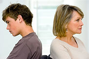 Семейные расстановки - наилучшее решение проблем родителей и детей, помощь в детско-родительских отношениях