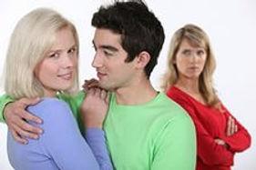 Муж изменяет? Как вернуть любовь мужа и стать единственной?