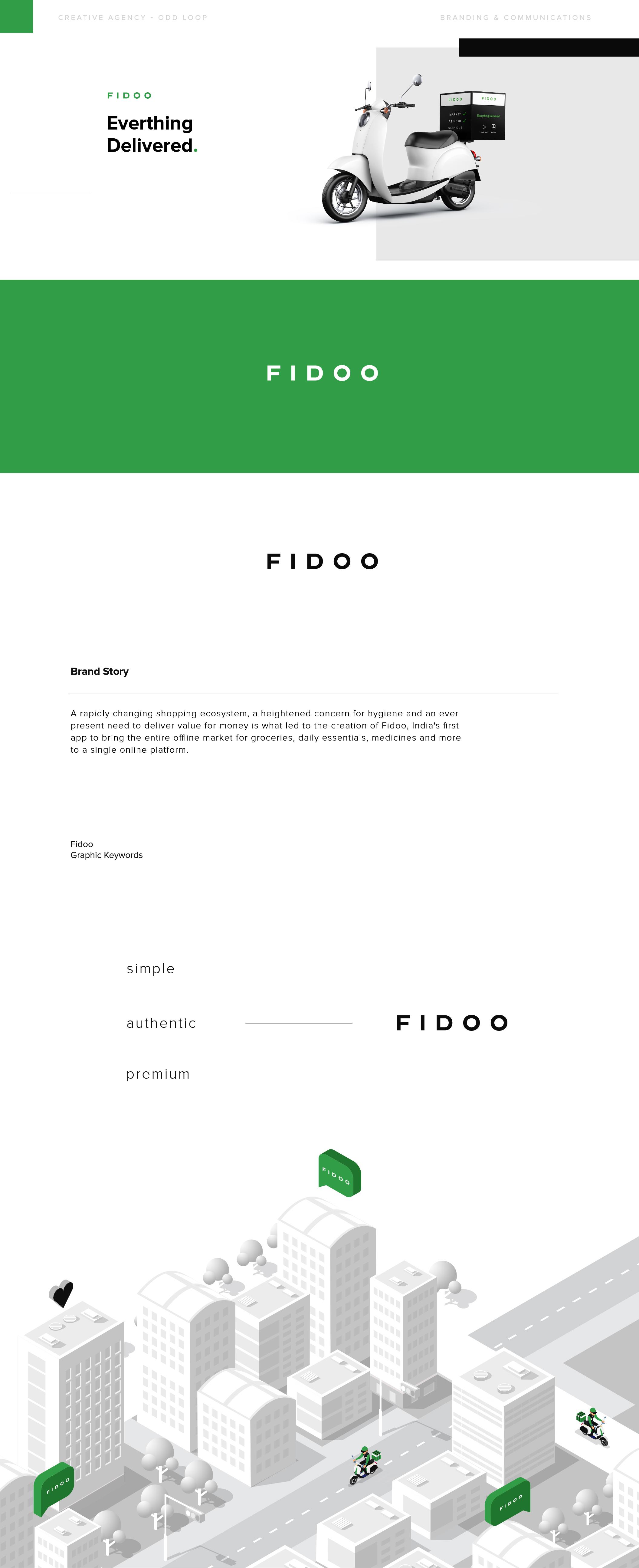 FIDOO_1