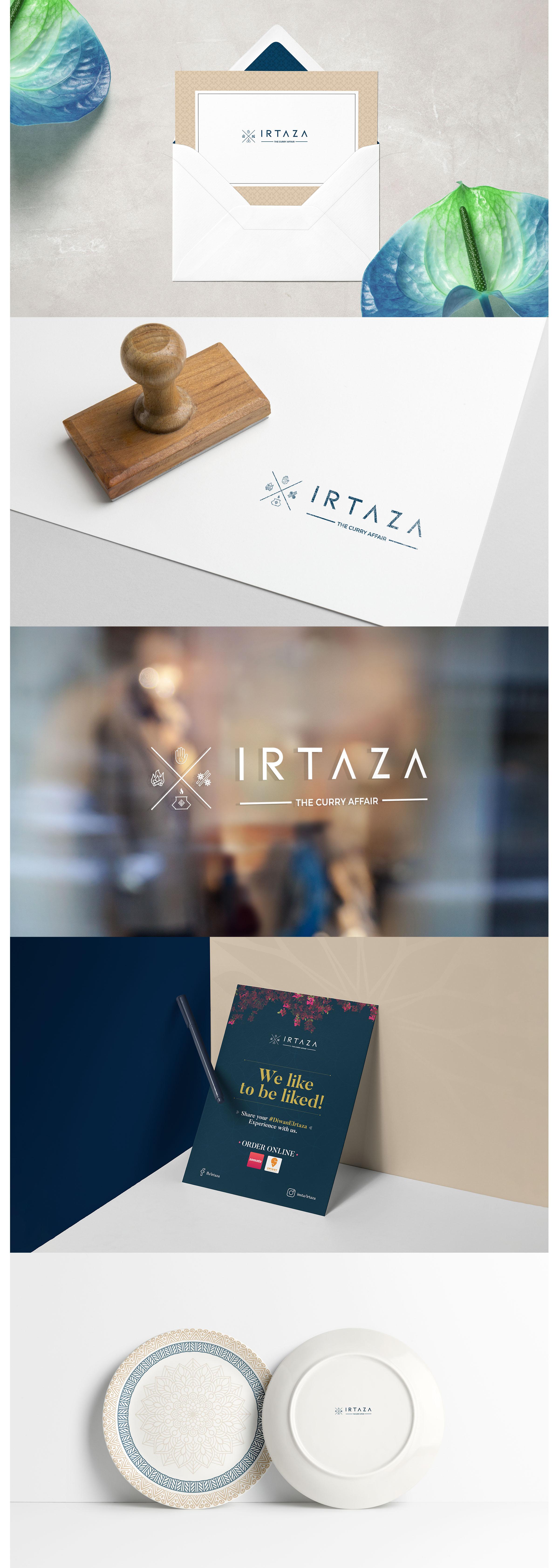 IRTAZA_ODDLOOPArtboard 6