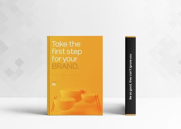 Cover Book MockUp - 01.jpg