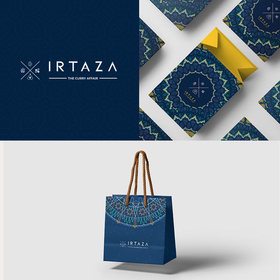 Irtaza