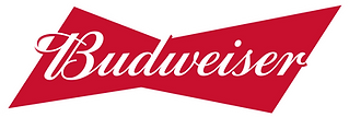 budweiser-logo-8.png