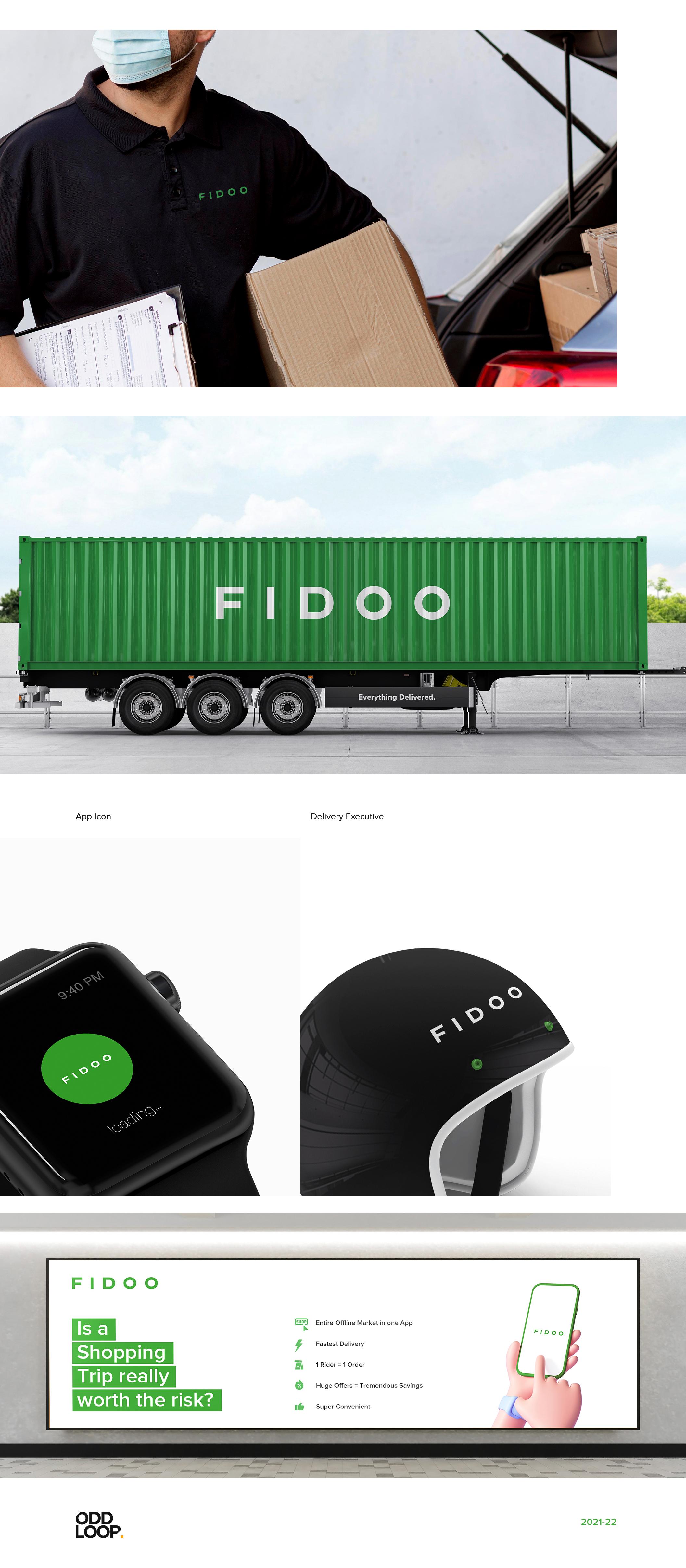 FIDOO_4