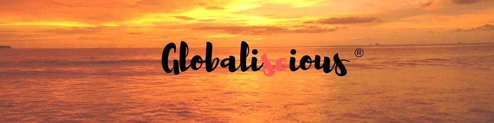 Globaliscious_edited.png