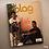 Rizzle Kicks BLAG magazine cover photography Sarah J. Edwards Art Direction Sally A Edwards