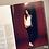 Amy Winehouse BLAG magazine photography Sarah J. Edwards Art Direction Sally A Edwards