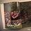 Emun Elliot BLAG magazine photography Sarah J. Edwards Art Direction Sally A Edwards