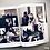 Diary photos BLAG magazine photography Sarah J. Edwards Art Direction Sally A Edwards  Paris London
