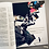 BLAG magazine editorial about PlayStation 3 fiction and art