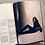 Ciara BLAG magazine photography Sarah J. Edwards Art Direction Sally A Edwards