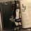 Beastie Boys BLAG magazine photography Sarah J. Edwards Art Direction Sally A Edwards