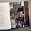 Tom Hardy, Noomi Rapace BLAG magazine cover photography Sarah J. Edwards Art Direction Sally A Edwards