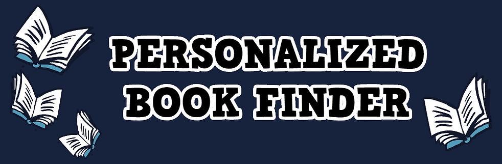 BOOKFINDERHEADER.jpg