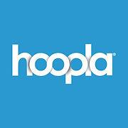 Hoopla-Logo.jpg